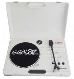 gorillaz-web-3