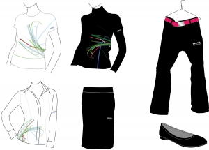nokia-uniforms-2
