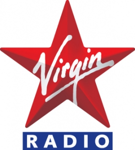 virginradio_star_1