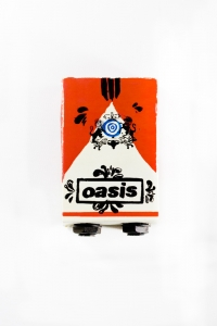 Oasis-Front-1-web