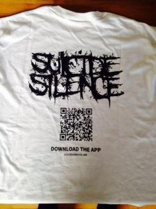 suicide-silence-web-3